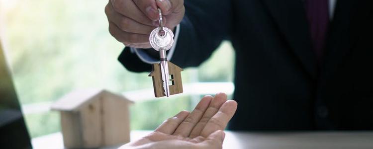 Immobilier à Argentat