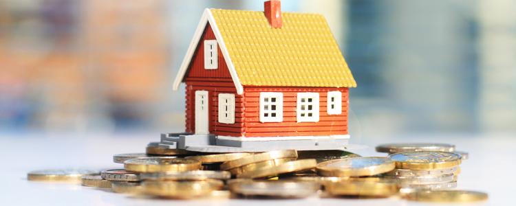 Estimer le prix d'un bien immobilier