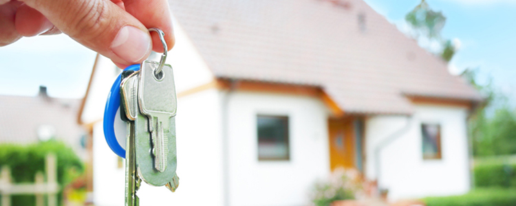 Agence immobilière à Oradour-sur-Vayres